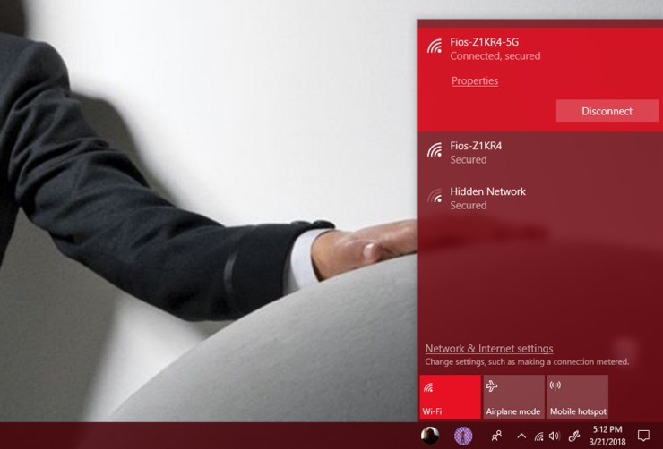 6 Windows Store Problems & How to Fix Them