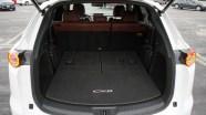 2018 Mazda CX-9 Review - 16