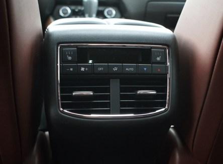 2018 Mazda CX-9 Review - 17