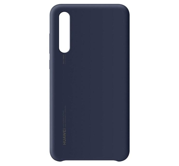 Huawei Silicon Case