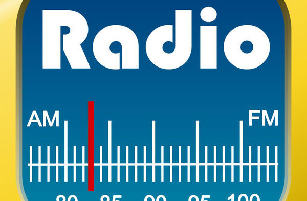 10 Best FM Radio Apps for Android