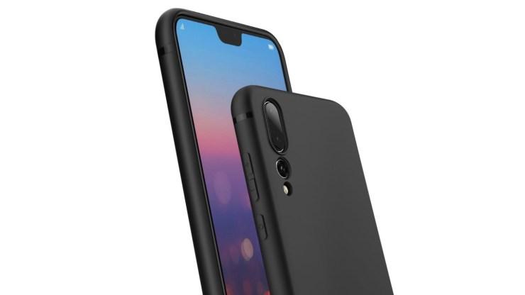 more photos 00751 a23e0 15 Best Huawei P20 Pro Cases