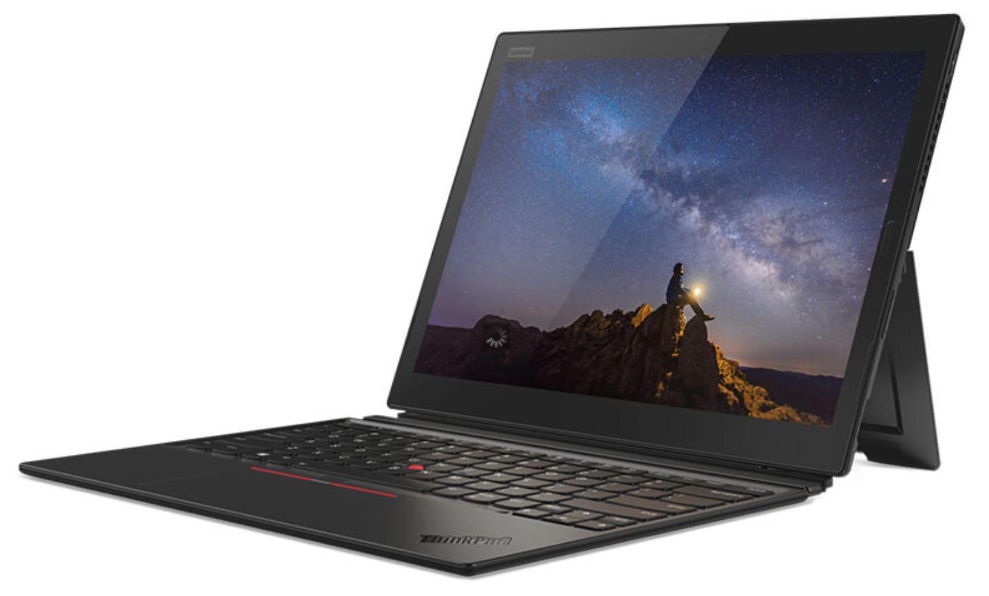 Best 2017 Surface Pro Alternatives