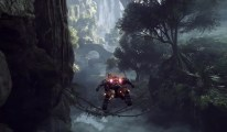 Anthem Release Date Features Graphics Loot Boxes - 17