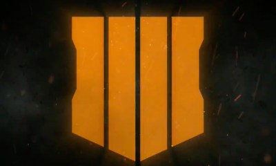 Will anyone play a Call of Duty: Black Ops 4 story mode anyway?