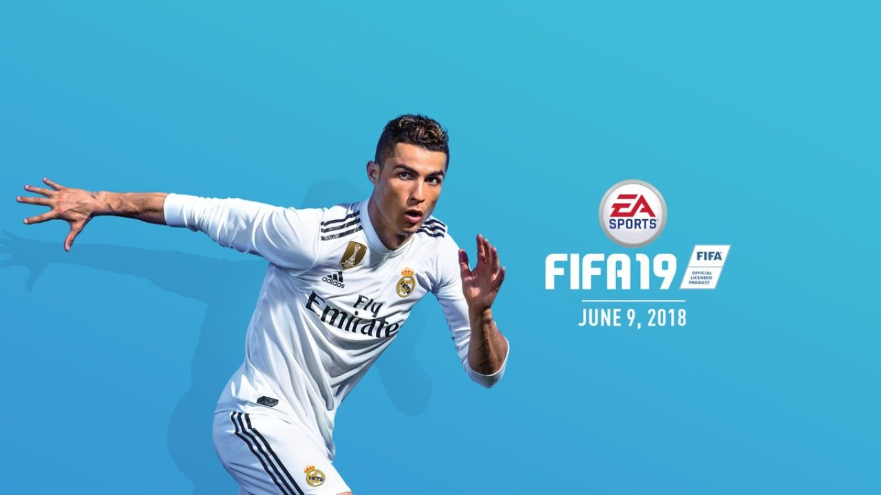 FIFA 19 Release Date & Features: 7 Things to Know in August