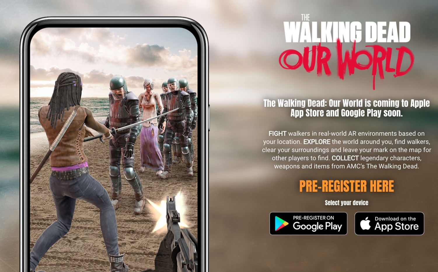dating.com video game app store online