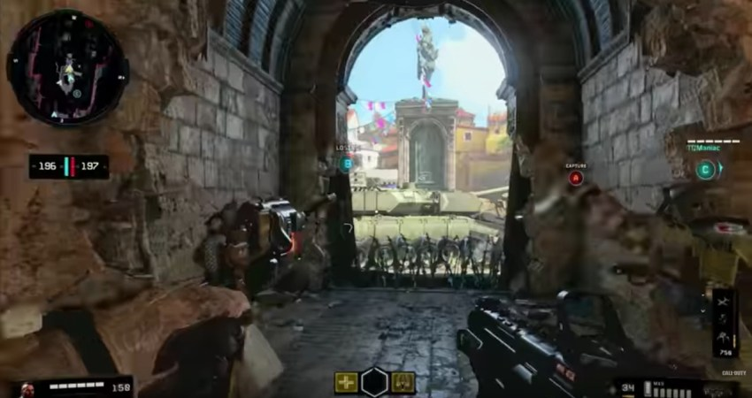 Call of Duty: Black Ops 4 Release Date, Features, Modes ...