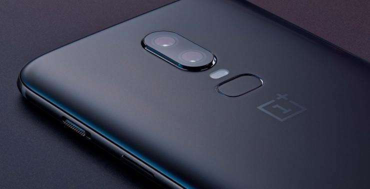 10 Best Galaxy Note 9 Alternatives