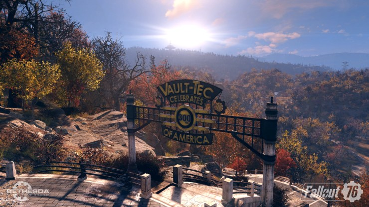 Fallout 76 Mods: 5 Things You Need to Know