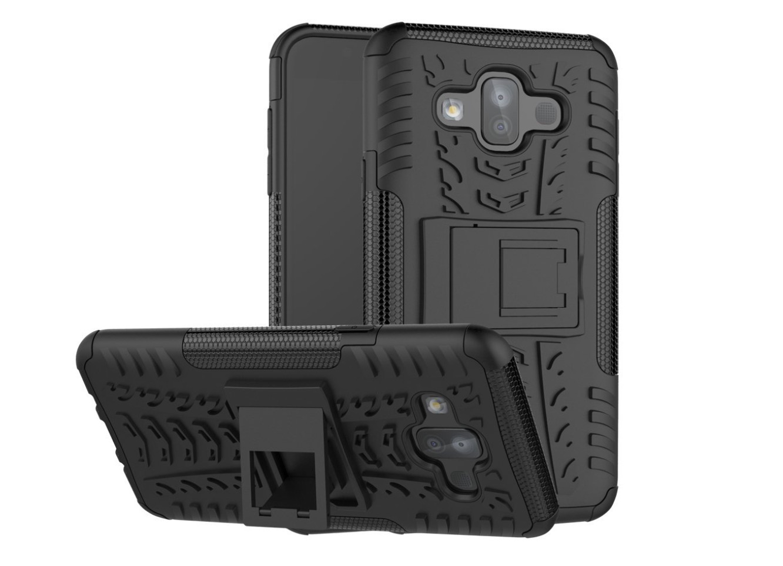 check out 9d1d3 56c0b Best Samsung Galaxy J7 Cases (2018)