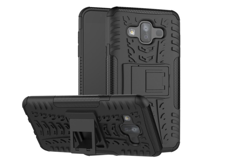 check out c0509 86b61 Best Samsung Galaxy J7 Cases (2018)