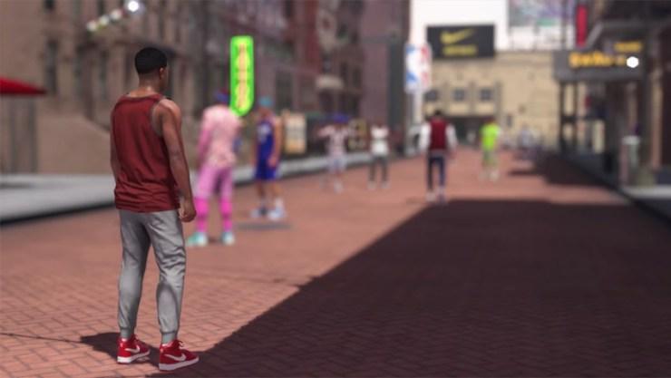 Wait for NBA 2K19 Reviews