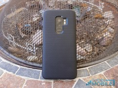 Spigen-Air-Armor-Review-XL