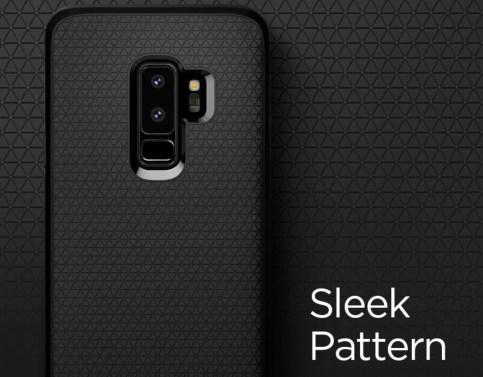 Spigen-case-pattern