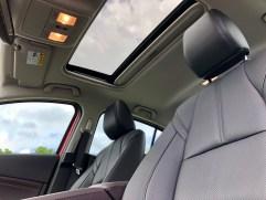2018 Mazda 3 Review - Mazda3 Sedan - 6