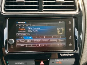 2018 Mitsubishi Outlander Sport Review - 10