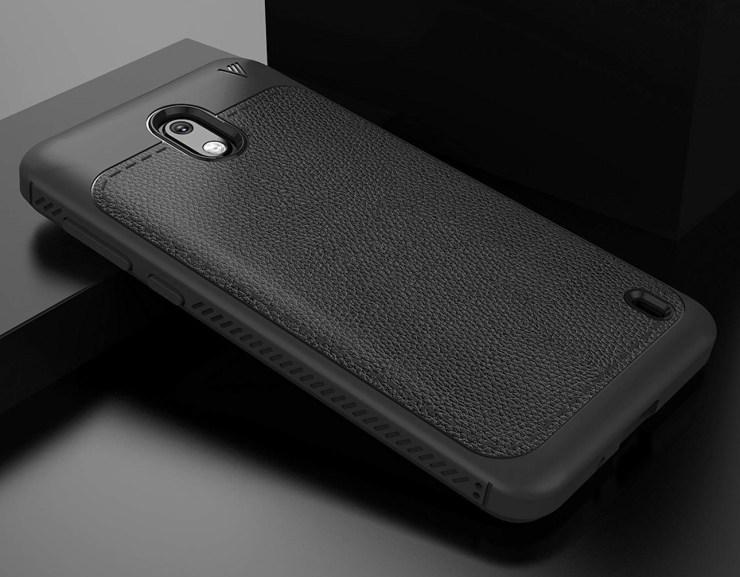 new concept 9724e 8072c Best Nokia 2 Cases (2018)