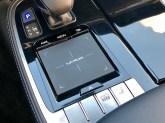 2018 Lexus LS 500 F Sport Review - 3
