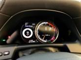 2018 Lexus LS 500 F Sport Review - 7