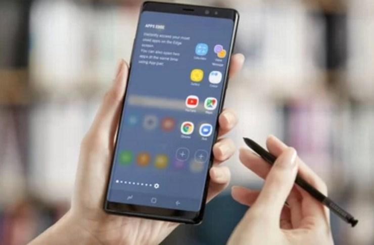 App Pairing for Multi-tasking