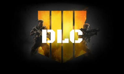 What you need to know about Call of Duty: Black Ops 4 DLC.