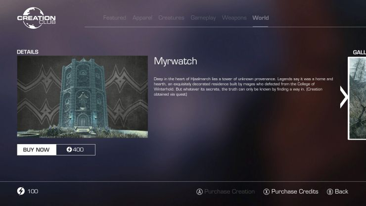 Skyrim Special Edition 1 5 50 Update: What's New