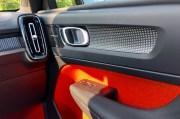 2019 Volvo XC40 Review - 3