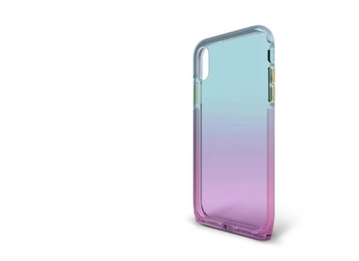 BodyGuardz iPhone XS Max cases.
