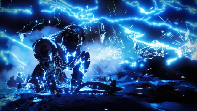 Buy The Destiny 2 Forsaken Annual Pass if You'll Play Destiny Another Year