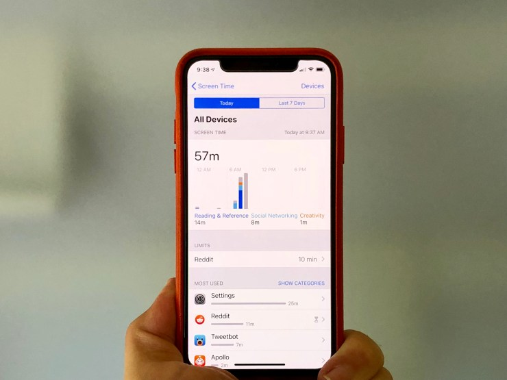 15 Common iOS 12 Problems & How to Fix Them