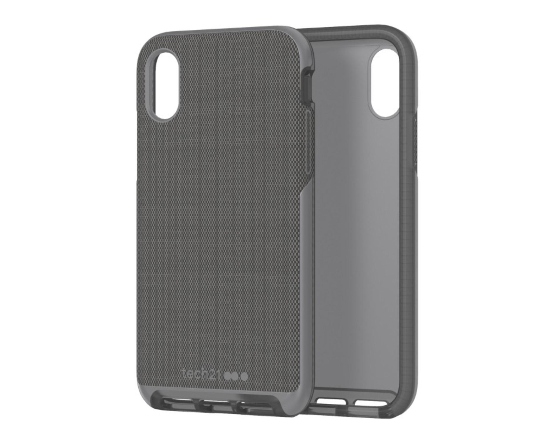 ded7c7aef1 11 Best iPhone XS Cases
