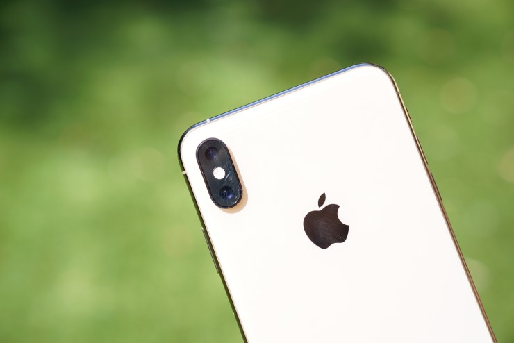 Don't Install iOS 12.4 Beta While Traveling