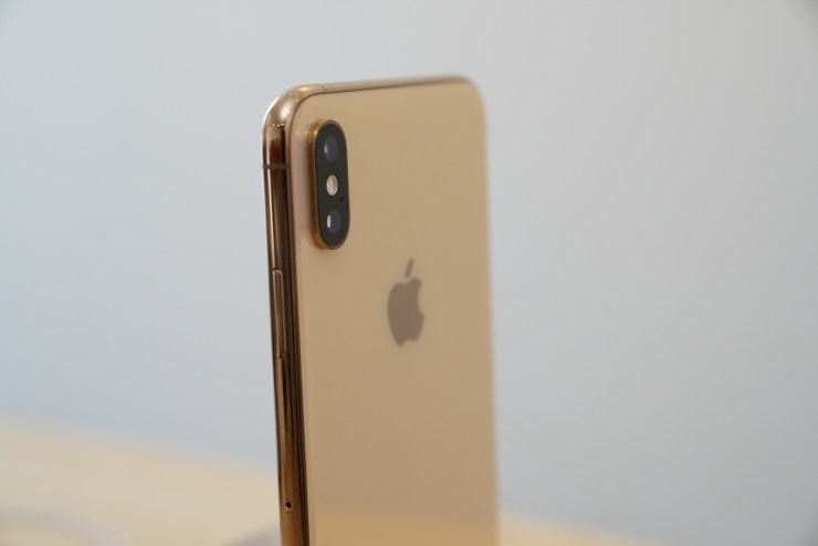 Wait for the Best iPhone XS Deals