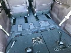 2018 Kia Sedona Review - 10