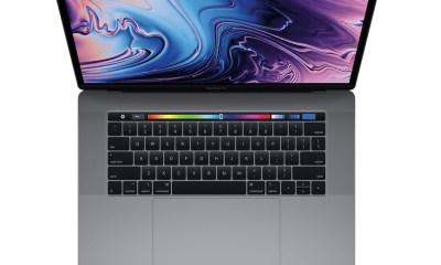 Save $100 to $200 on the 15-inch MacBook Pro.