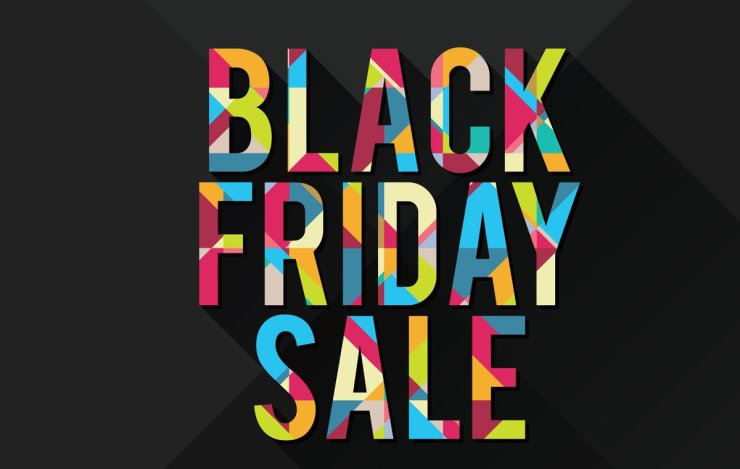 Expect Lots of Early Apple Black Friday Deals