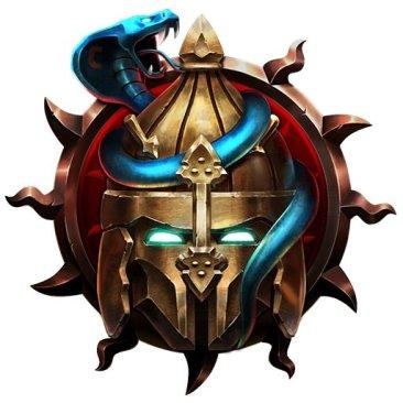 Black Ops 4 Prestige Emblems - 1