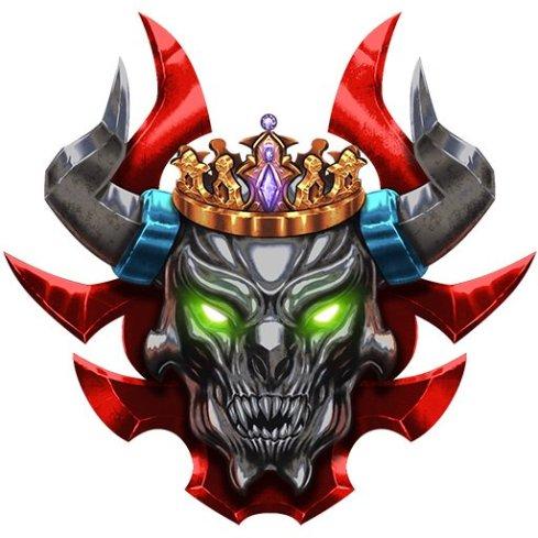 Black Ops 4 Prestige Emblems - 11