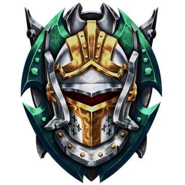 Black Ops 4 Prestige Emblems - 2