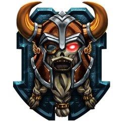 Black Ops 4 Prestige Emblems - 4