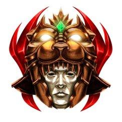 Black Ops 4 Prestige Emblems - 8