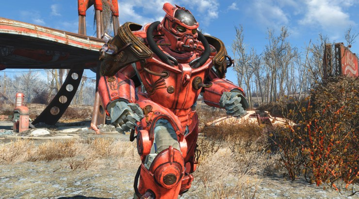 fallout 4 patch 1.10.120 download