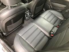 Kia Stinger GT2 Review - 4