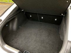 Kia Stinger GT2 Review - 6