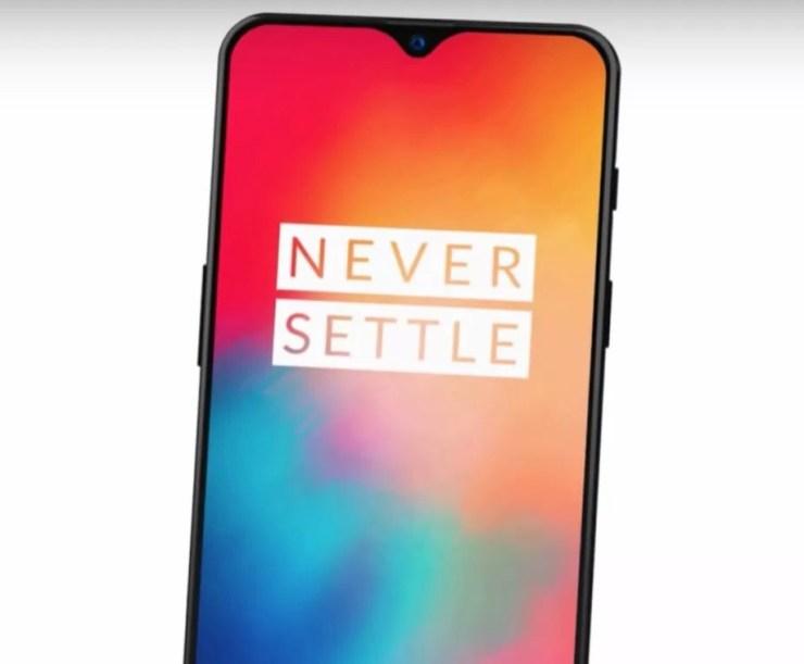 Wait For Better Specs & A Better, Bigger Screen