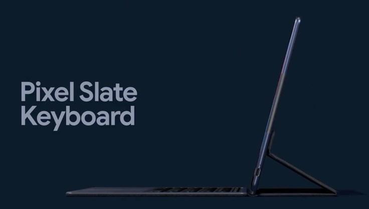 Pixel-slate-keyboard