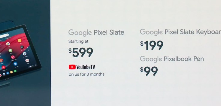 Pixel-slate-pricing