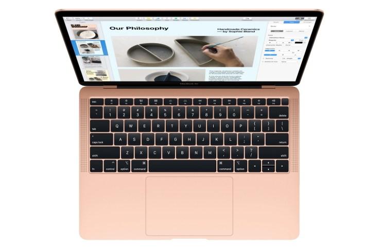 Wait for Bigger MacBook Air Deals