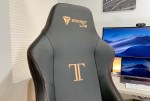 Is the Secretlab Titan gaming chair worth buying?